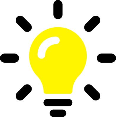 Innovative und zukunftsorientierte Projekte